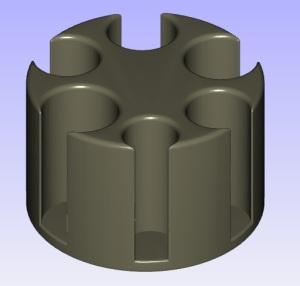 CAD-Image