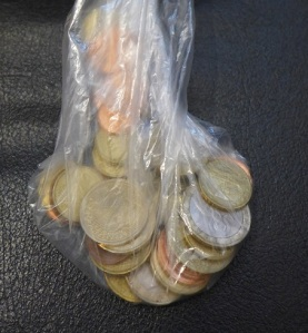 Plastic_Bag-Coins-Small